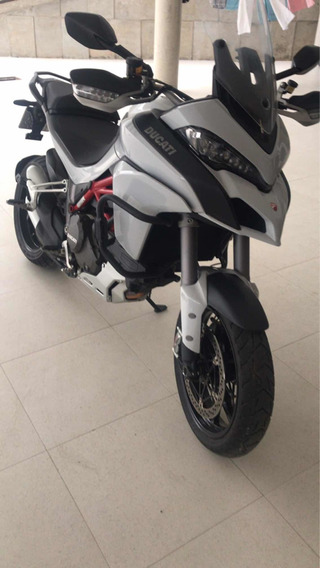 Ducati Ducati