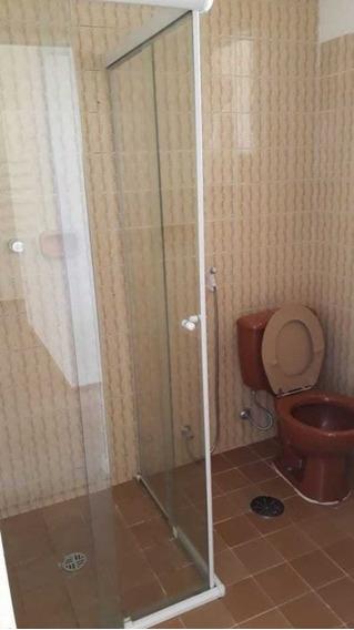 Apartamento No Bonfim Para Locação, Próximo Ao Banco Do Brasil - 7532