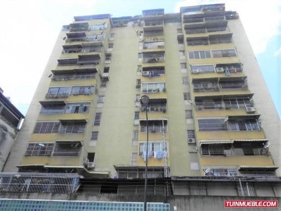 Apartamento En Venta La Candelaria Código 20-5578 Bh