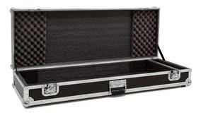 Hard Case Teclado Yamaha Psr-s670