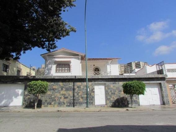 Casa En Venta Elizabeth VargasMls #19-2109