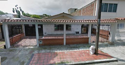 Casas En Arriendo Urbanización La Merced 350-1583
