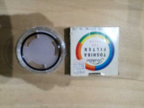 Toshiba Filter For Color 55mm Sl-1a