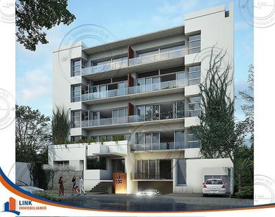 Penthouse De Lujo Nuevo A 3 Min De Andares, Colomos, Zona Financiera, Plaza Patr
