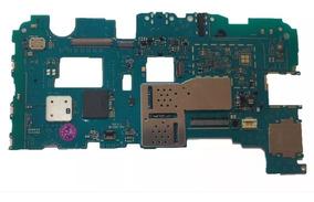 Placa Mãe Principal Samsung Tab E 9.6 Sm- T560/original Nova