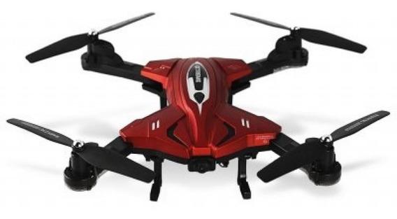Drone Skytech Tk110hw Dobrável