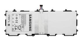 Bateria Tablets Samsung Galaxy Tab 10.1 P7500 N8000 P5100