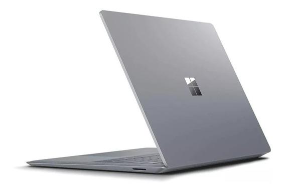 Windows Surface Laptop 2