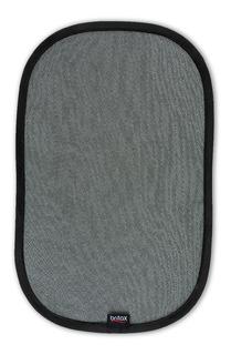 Protector Para Ventanas Auto Britax - S865000