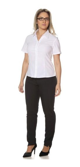 Camisete Em Grafil, Camisa Feminina, Blusa Social #fábrica#