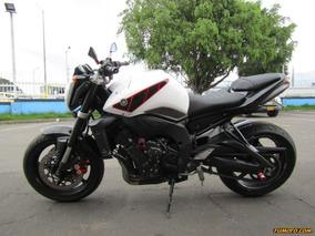 Yamaha Fz1 Fazer Negociable