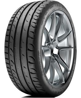 Neumatico Tigar Ultra High Performance 225/45 R17 94y