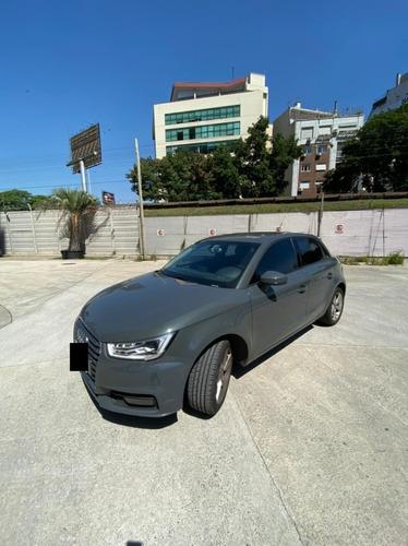 Audi A1 1.4 Tfsi Stronic 125cv