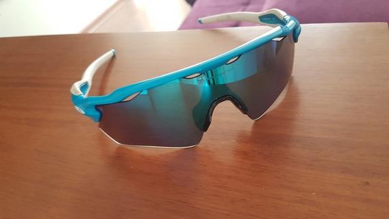 Óculos Oakley Radar Ev Azul