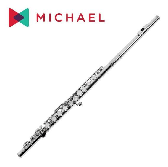 Flauta Michael Wflm30n