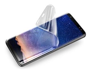Hidrogel Nano Glass Film Protector Samsung S9+/s9 /s10/s10e