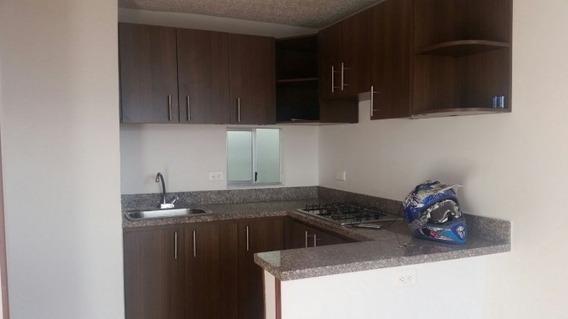 Apartamento En Venta Bosa 503-3799