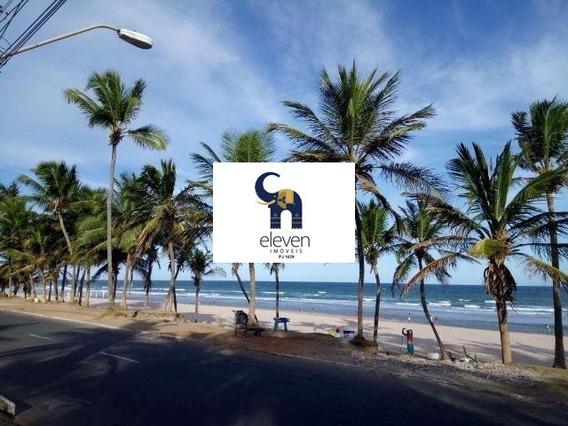 Casa Para Venda E Praia Do Flamengo, Salvador 3 Dormitórios Sendo 1 Suíte, 2 Salas, 3 Banheiros, 2 Vagas 170,00 Útil, 170,00 Total Preço: R$430.000 - Tbm7354 - 4444213