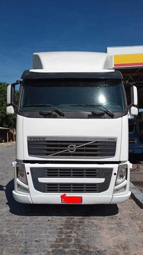 Imagem 1 de 7 de Volvo Fh 440 Fh 440 Automático