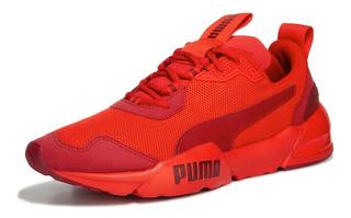 Tenis Puma Cell Phantom Hombre