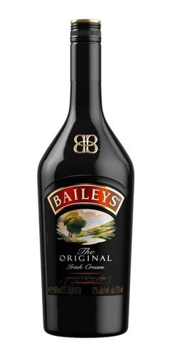 Imagen 1 de 2 de Baileys Licor Crema Irlandesa Envío Gratis Caba