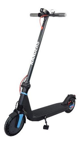Monopatin Electrico Scooter Randers Sct-103 Freno A Disco