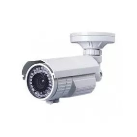 Camera Ip Analogico D1 C/infra Interno Amv 217 #att-1220