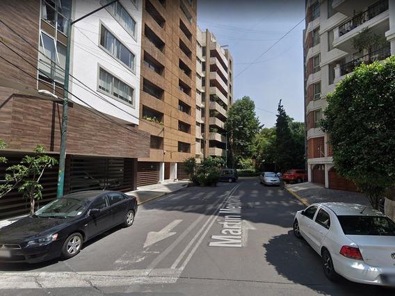 Casa Martin Mendalde Acacias Benito Juarez Remate Gs W