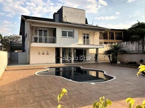 Imagem 1 de 29 de Excelente Casa, Confortável, Excelente Acabamento, Venda - Nova Higienópolis - Jandira/sp - Ca2545