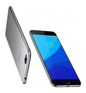 Smartphone Umidigi G - 16gb Preto
