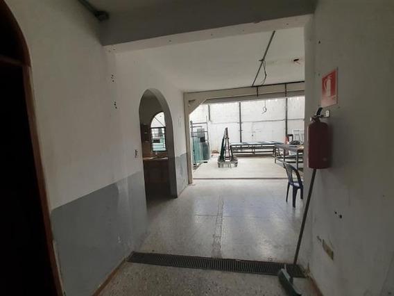 Comercial En Venta Barquisimeto Centro 19-13988 Mr