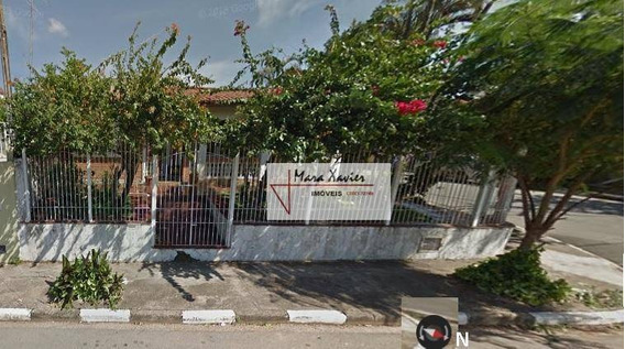 Casa Com 3 Dormitórios À Venda, 280 M² Por R$ 750.000 - Nova Vinhedo - Vinhedo/sp - Ca0753