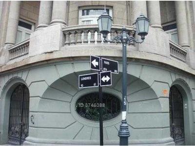 Calle Londres 89 - Oficina 102