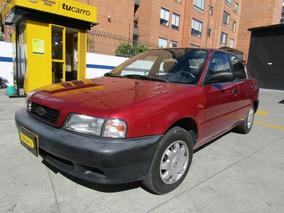 Chevrolet Esteem Mt 1300 Cc