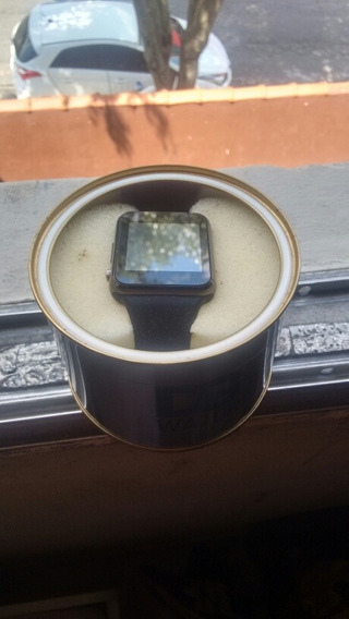 Relógio Digital Inteligente
