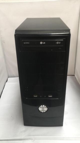 Computador I3 1 Tb 8 Gb Ddr 3 4170 Cod.0024