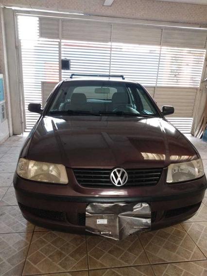 Volkswagen G3