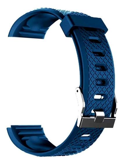 Pulseira P/ Relógio Oled Smartwatch D-13 Cores