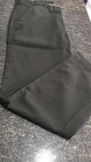 Calça Jeans Plus Size Just Fit La Rossi Ref: 1171117