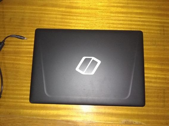 Notebook Samsung Odyssey I5 8gb 1tb 15.6 Preto