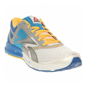 Reebokone Cushion Trail Sneaker