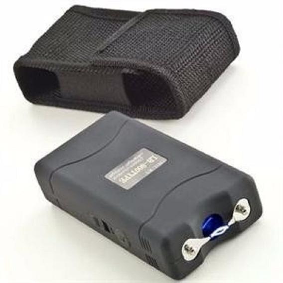 Picana Electrica Defensa Personal Paraliza 8000kv Envios Ya