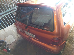 Renault Twingo 1.2 3p 1999