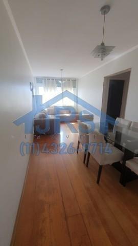 Apartamento Com 1 Dormitório À Venda, 68 M² Por R$ 258.000,00 - Km 18 - Osasco/sp - Ap4267