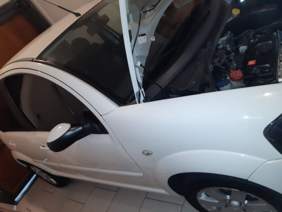 Vendo Carro C3 - Citroen 2012