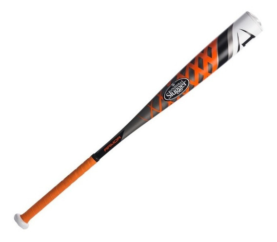 Bat De Beisbol De Aluminio Louisville Armor Tpx