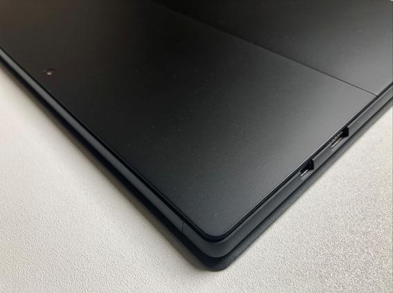 Surface Pro 6 + Teclado Cover + Mouse Arc