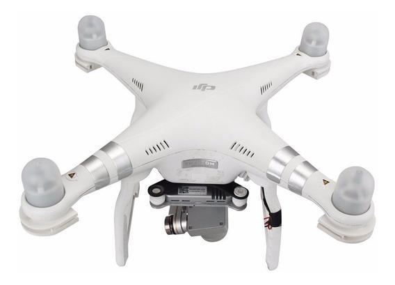 Cubiertas De Silicon Para Motores De Drones Dji Phantom 3/4