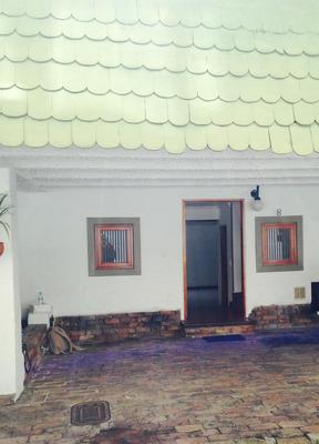 Arrendamos Hermosa Casa Cedritos