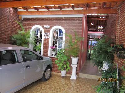 Casa Em Luanda   Angola em Casas no Mercado Livre Brasil b56fc6029d